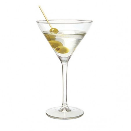 COCTEL:  COPA MINI MARTINI WINDSOR 10cl. Ref.210302