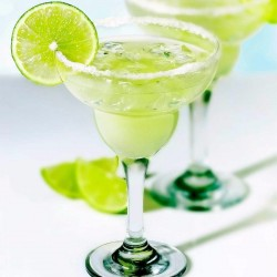 COCTEL:  COPA MARGARITA WINDSOR 340ml. Ref.210303