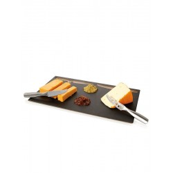 BOSKA: SET PARTY CHEESE EPIC Ref.330306