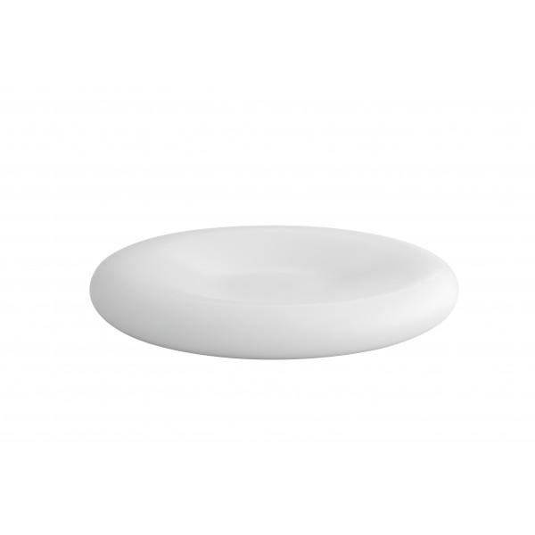CHEFS COLLECTION: INFINITA PLATO GRANDE Ø 28cm. Ref.21121478