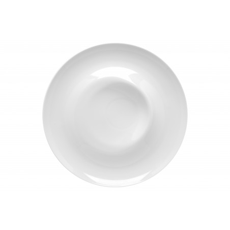 CHEFS COLLECTION: ECLIPSE O!MOON PLATO Ø 28cm. Ref.21118679