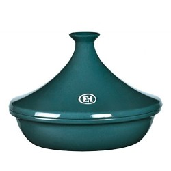 EMILE HENRY: TAJINE COLOR...