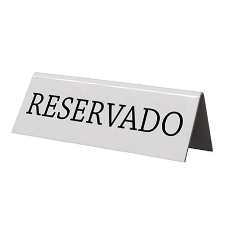 SECURIT RESERVADO: PACK...