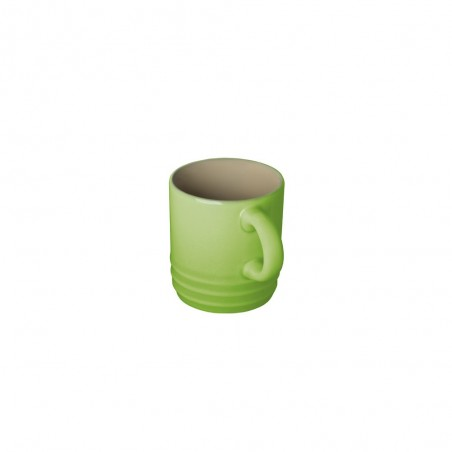 LE CREUSET: TAZA CAFE 70ml....