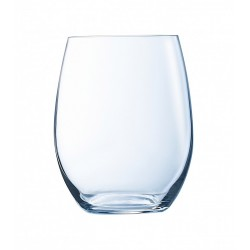 PRIMARY: VASO 36cl. KRYSTA...