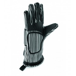GUANTES HORNO: UNIVERSAL...