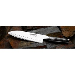 GLOBAL: CUCHILLO SANTOKU...