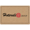 HOTERALI@GROUP