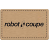 ROBOT&COUPE