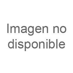 DECORACION: CUCHILLO DECORADOR KNIFE M Ref.258365001